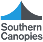 Southern Canopies